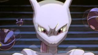 Pokemon AMV Radioactive