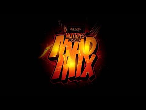 Shayne Brown - Cocaine | Mad Mix @MADABOUTMIXTAPE