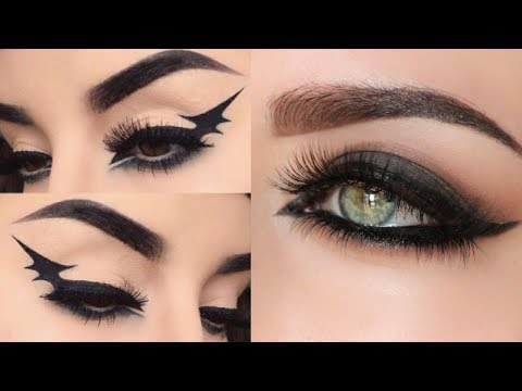 New Beginner Eye Makeup Tutorial Compilation | Lots Of Tips and Tricks | Soft Eye Look(part1)