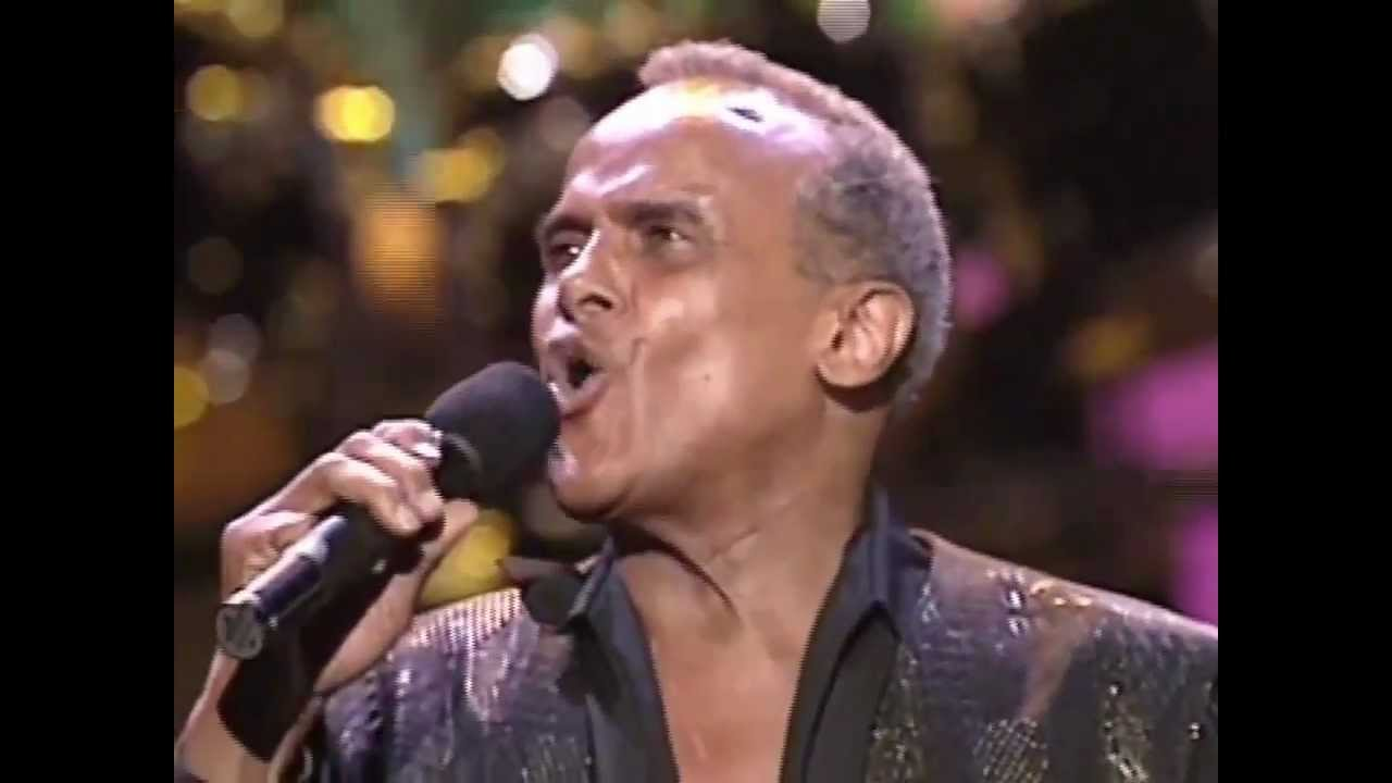 Harry Belafonte - Banana Boat Song Lyrics | MetroLyrics