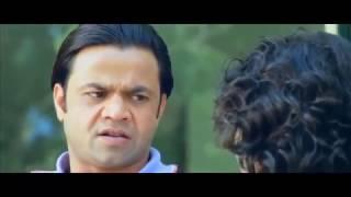 Rajpal Yadav Comedy Scene From Dhol and Chup Chup ke Movie in Hindi