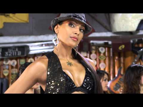 Actress Bipasha Basu Hot Unseen Photo Gallery At Cafebharat video