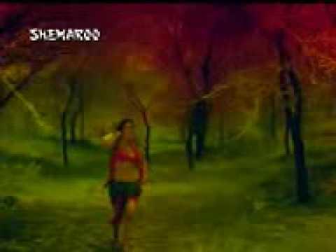 Bhor Bhaye Panghat Pe Original Hindi Film Satyam Shivam Sundaram...
