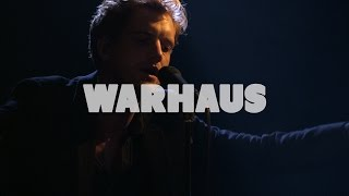 Warhaus | Live at Music Apartment | Complete Showcase