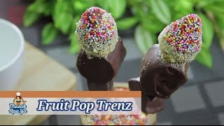 Masak Apa Ya | Fruit Pop Trenz