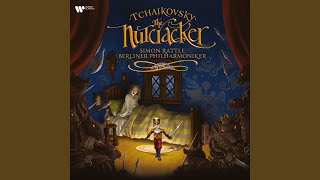 The Nutcracker, Op. 71, Act 2: No. 13 Waltz of the Flowers
