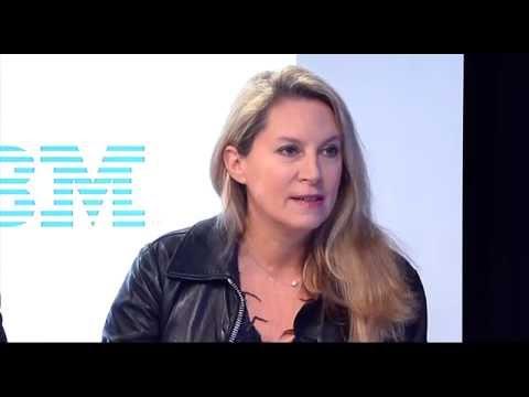 ITW Anne-Marie Gaultier : la mutation du commerce selon Bally