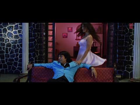 Ghanghor  New Hot Bhojpuri Video Song  Viraj Tadipaar