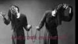 Watch Sopor Aeternus The Devils Instrument video