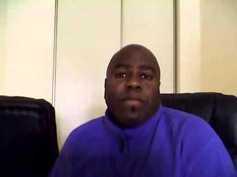 Response to Jeff Mayweather On Floyd v Sergio Martinez Dwyer