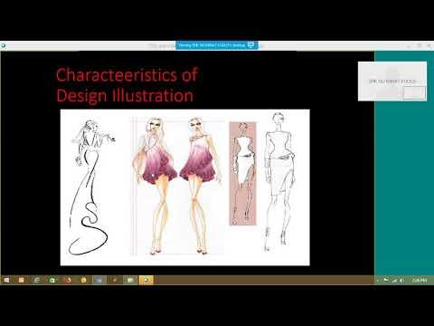 3rd SEACC - Fashion Design (04Oct2018)