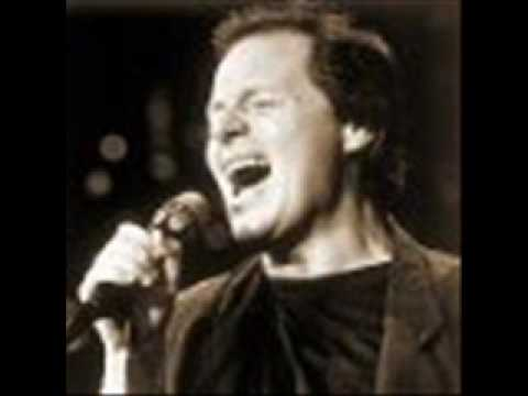 Delbert Mcclinton - Morgan City Fool