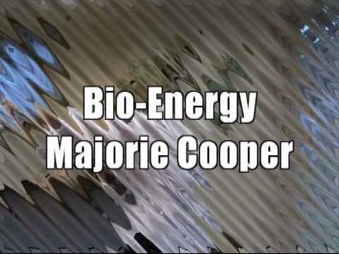 Bio Energy Healing Therapy Scotland