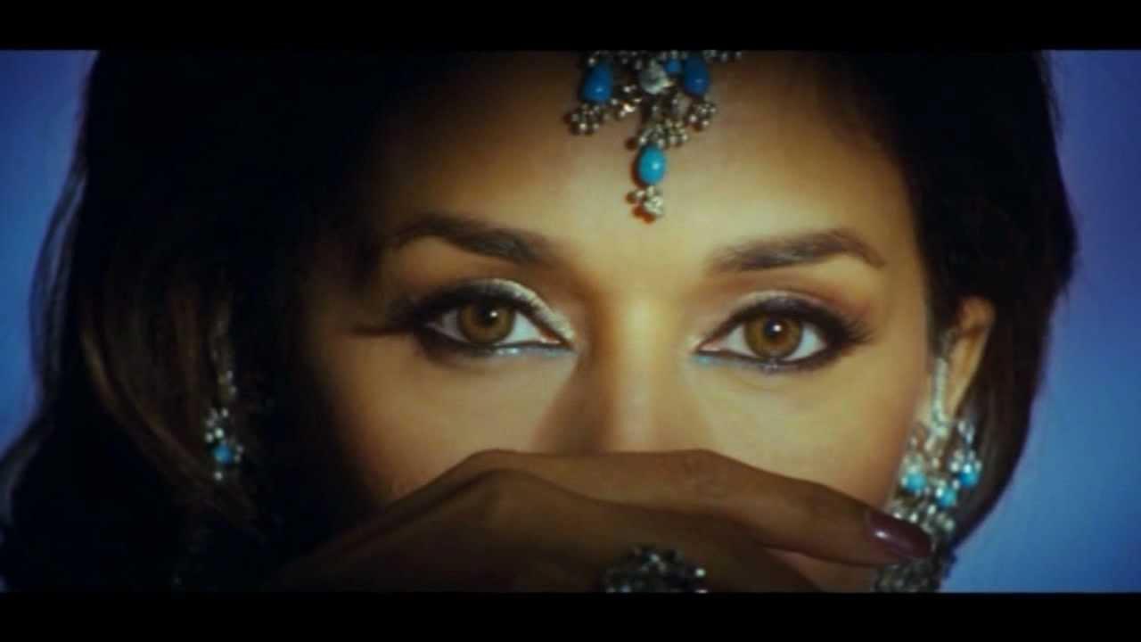 Aaja Nachle - Title song(lyrics &eng translation) - YouTube