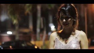 "download lagu "" Phir Bhi Tumko Chahunga"" Arijit Singh  Shraddha gratis"