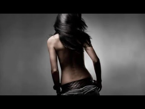 'Dark Temptation' Best of Liquid Dubstep Mix 2013