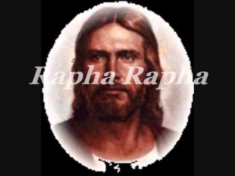 Rapha Rapha రాఫా  రాఫా Telugu Christian Song No 348 video