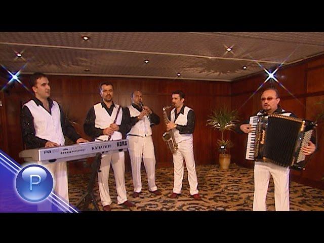 KANARITE - NEZABRAVIMI SPOMENI 2 / Канарите - Незабравими спомени 2, 2006