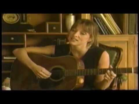Lynda Lemay - Dans Mon Jeune Temps