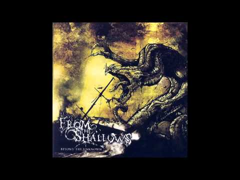From The Shallows - The Chalice Of Mankind