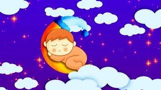 ♫♫♫ Berceuse Playlist pour Bébés Vol.115 ♫♫♫ Bébé-dodo, Musique pour Dormir Bebe