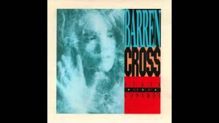 Watch Barren Cross Two Thousand Years video