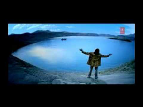 Tere Dil Vich Mera Ghar video