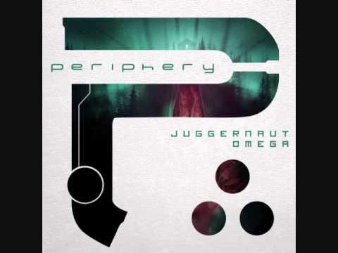 Periphery - Stranger Things