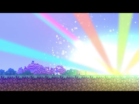 Microsoft buys Mojang & Minecraft (The Animation)