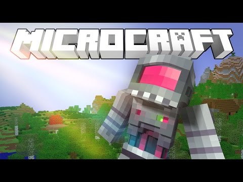 Microsoft buys Mojang & Minecraft (The Animation)