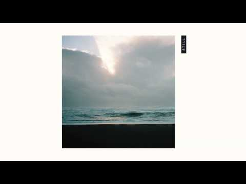 The Japanese House - Still