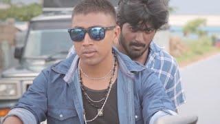 Jaffna Song Arakan   Official Tamil Private Video