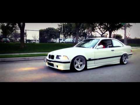 Universal Mind Works – BMW E36