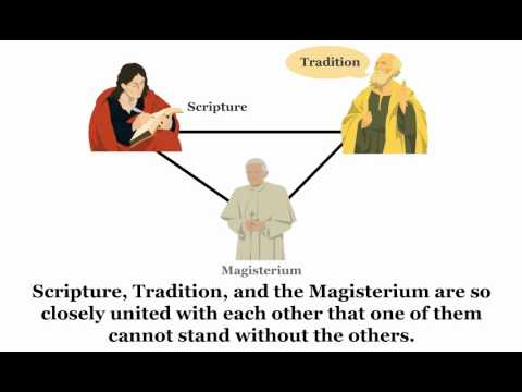 relationship between the catholic church and chivalry What was the relationship between the catholic church and the carolingian emperors  crown himself emperor moreover, did the pope and the bishops have any temporal power over the empire how did this relationship change with the death of charlemagne middle-ages catholic-church holy-roman-empire pope.