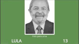 LULA – ONU NÃO MANDA EM NADA