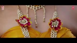 hindia song