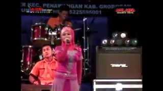 download lagu LEMBAH DUKA ~ LUSIANA SAFARA ~ SERA RELIGI gratis