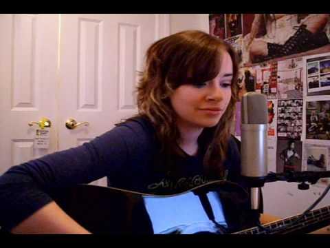 Jessica Harp - Memphis