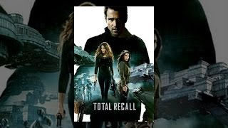 Total Recall - Total Recall (Unrated)