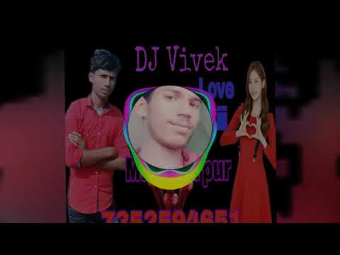 Dekhte Dekhte Song | Batti Gul mere | hindi new dj song 2018 | Dekhte Dekhte nusrat fate ali khan