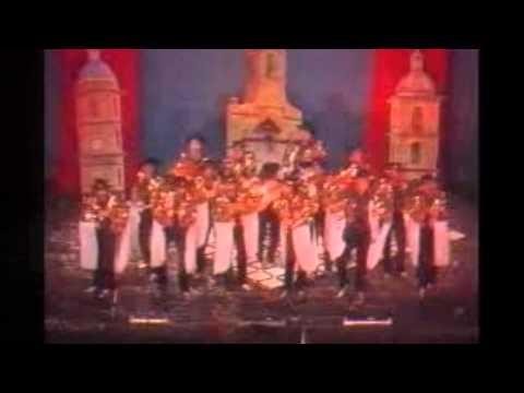 Solera duende y misterio - 1990 - comparsa - Pasodoble - Soy un payaso - audio del teatro
