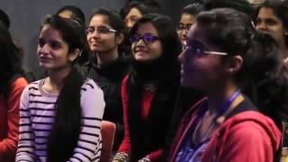 aage bado speech for students(inspirational speech) - by sandeep maheswari
