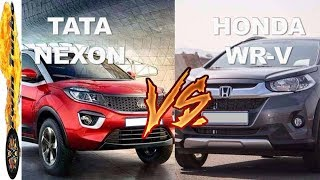 market research about honda and tata Tata motors ltd research paper the indian majors control majority of the market share with tata motors enjoying major share of that in both honda.