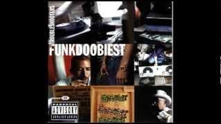 Funkdoobiest - Sunshine