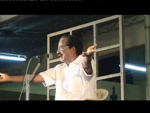 Tamizharuvi Manian = Pattinathar   10 = Kannadasan video