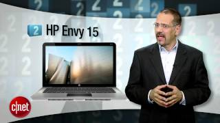 Top 5_ Best laptops (Spring 2012)