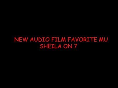 New Audio Film favorite mu Sheila On 7