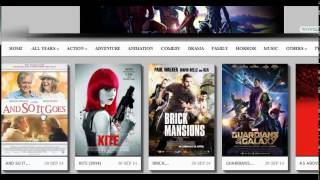 Spacemov.io Full Movies And TV Series Online Watch Free