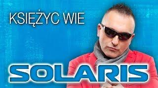 Solaris - Księżyc wie
