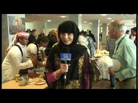 Dzień Saudyjski na UWM